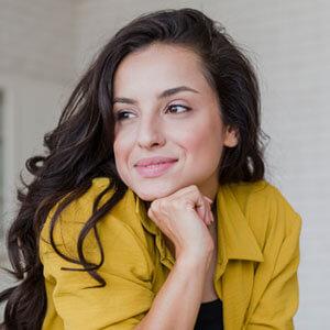 Maricela Juarez
