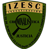 IZESC